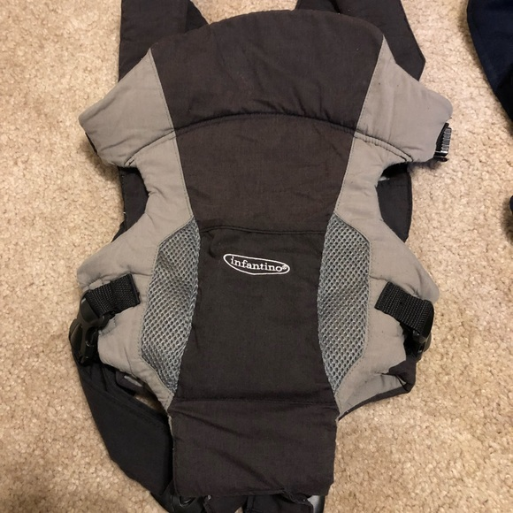 infantino Other - Baby Carriers